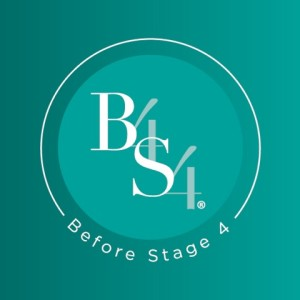 17J0171025_B4S4 Social Campaign_Logo-CMYK