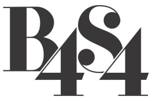 B4S4_FINAL