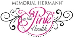 Memorial Hermann Pink