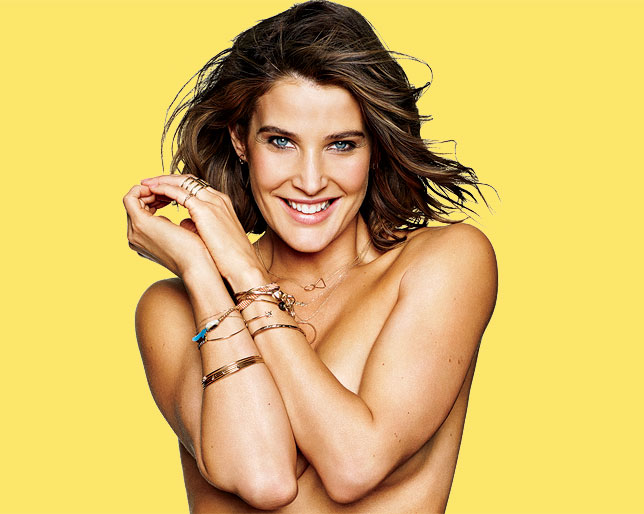 cobie-cancer-image_0