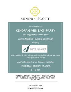 Kendra Scott night_2016