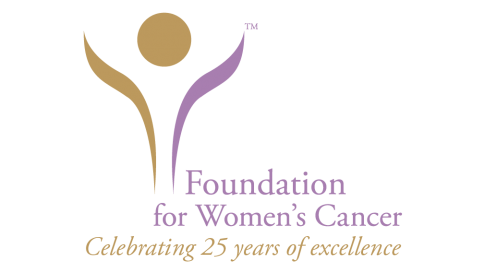 Foundation for Women's Cancer