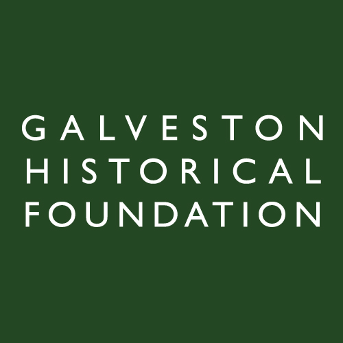 Galveston Historial Foundation