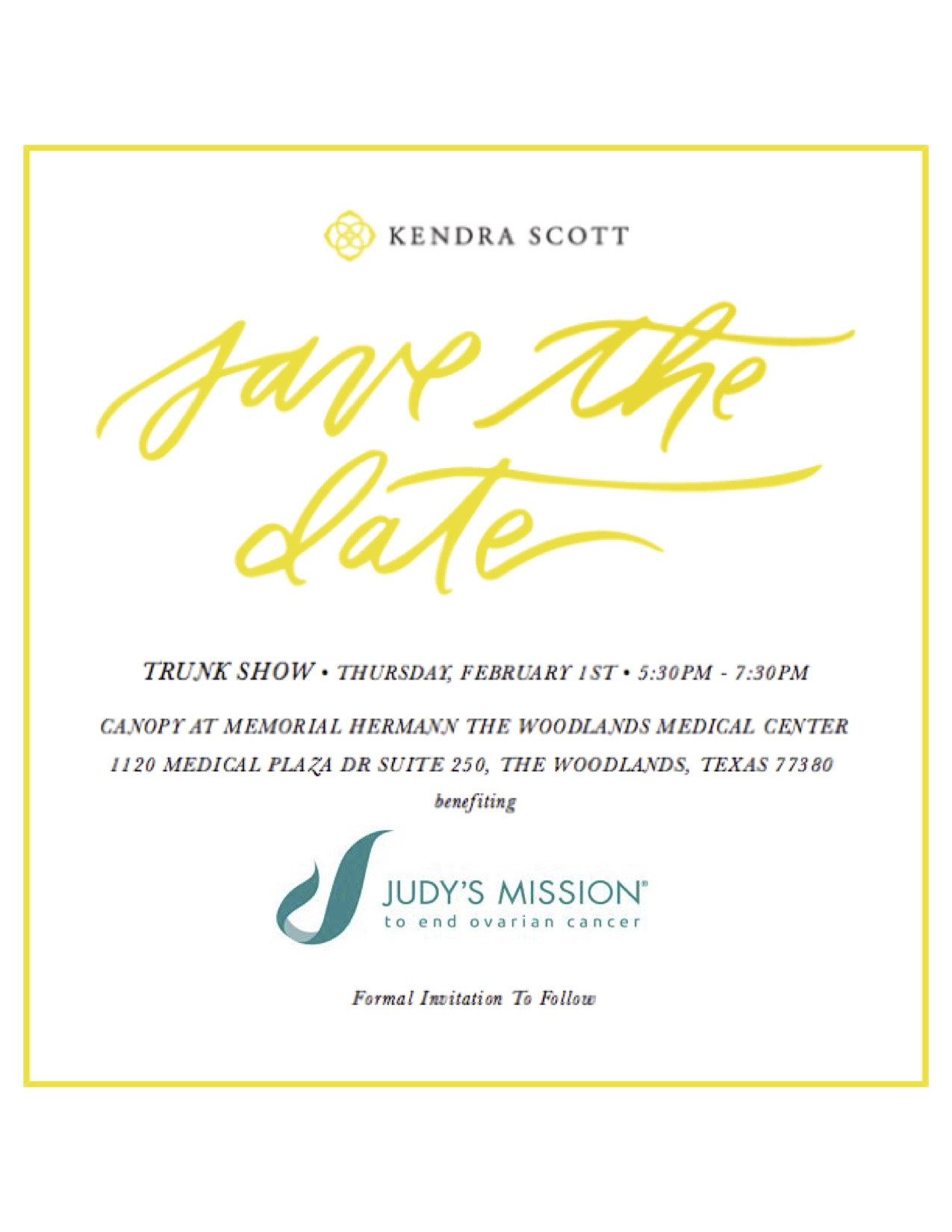 Kendra Scott STD copy