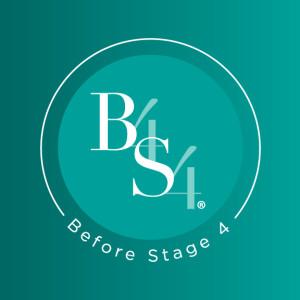 17J0171025_B4S4 Social Campaign_Logo_RGB