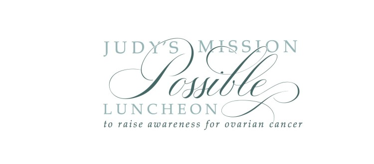 2018 Luncheon Logo