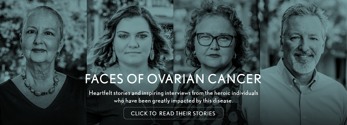 Faces-of-Ovarian-Cancer-Campaign-Web-Banner-01-01