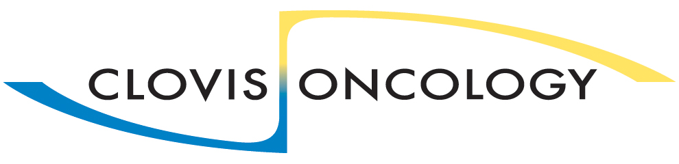 Clovis Oncology