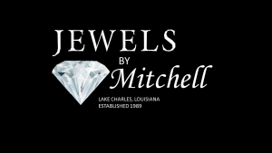 Jewels by Mitchell