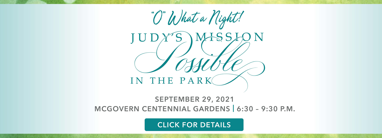 21J0171048-Judys-Mission-Event-Webslider-01